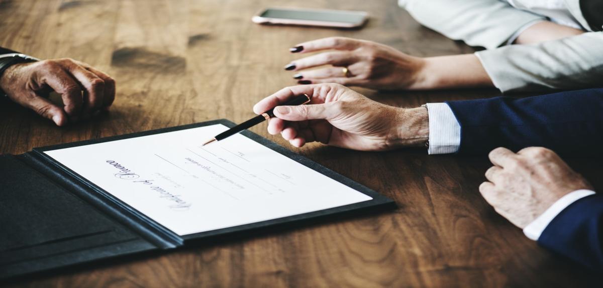 Kemudahan Menggunakan Jasa Pendirian CV