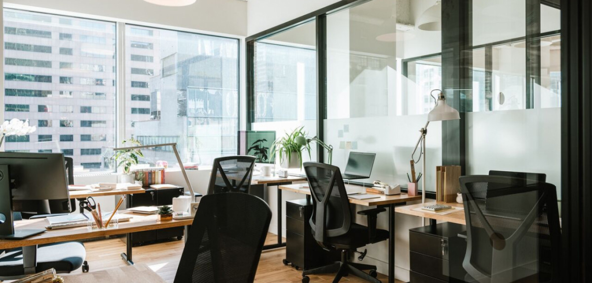 Virtual Office : Solusi Terbaik untuk Usaha Anda, tepatkah?